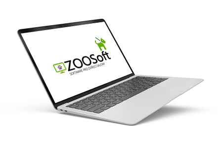 Program ZOOSoft